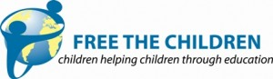 free-the-children-logo